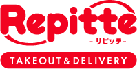 Repitte TAKEOUT&DELIVERY